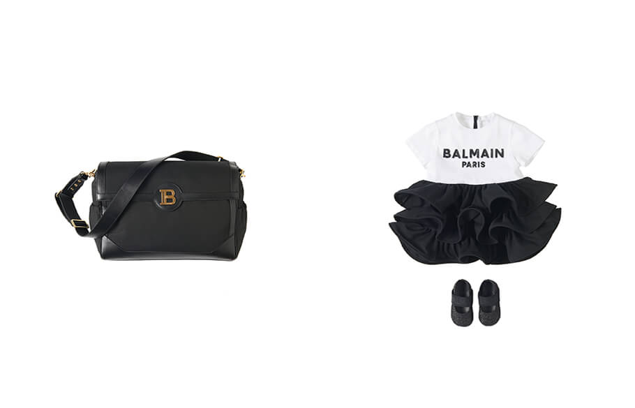 BALM-nb-coll06