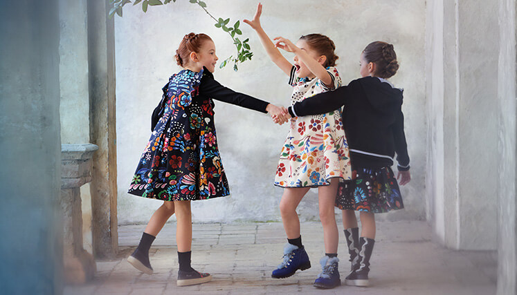 e84eb69243073 Simonetta EU • Children Clothing
