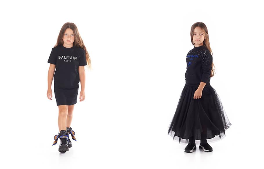 balmain-kids-003
