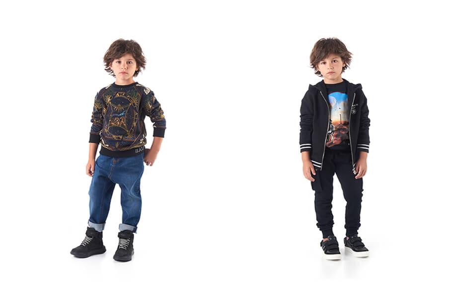 balmain-kids-008