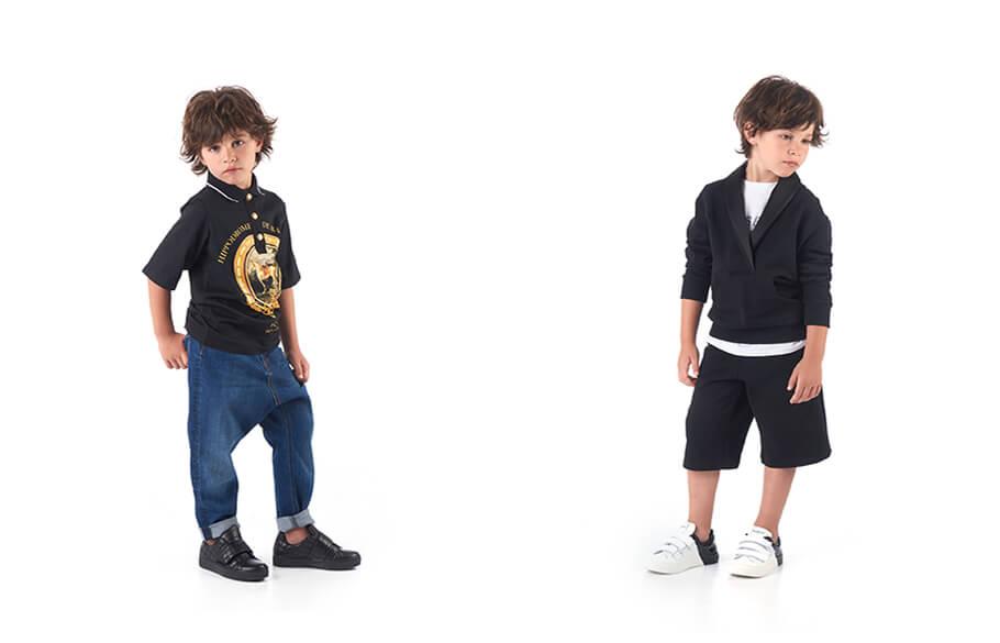 balmain-kids-015