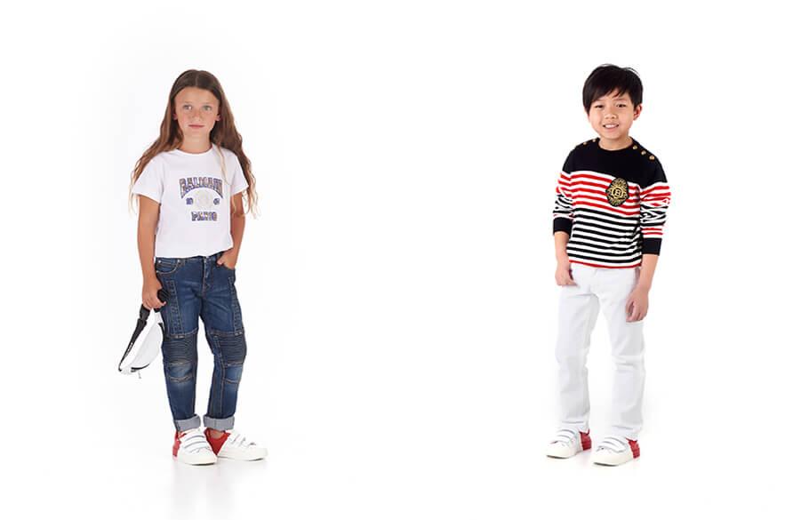 balmain-kids-019