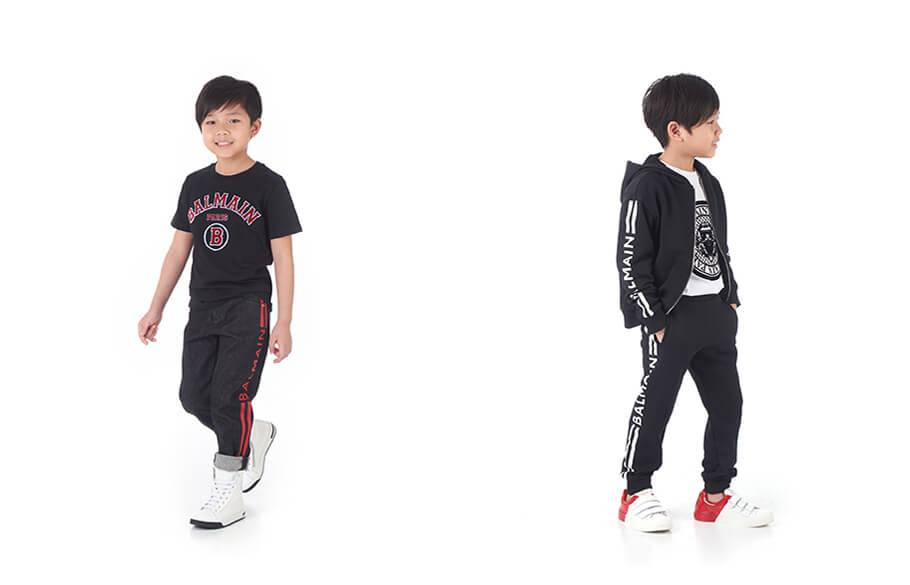 balmain-kids-021