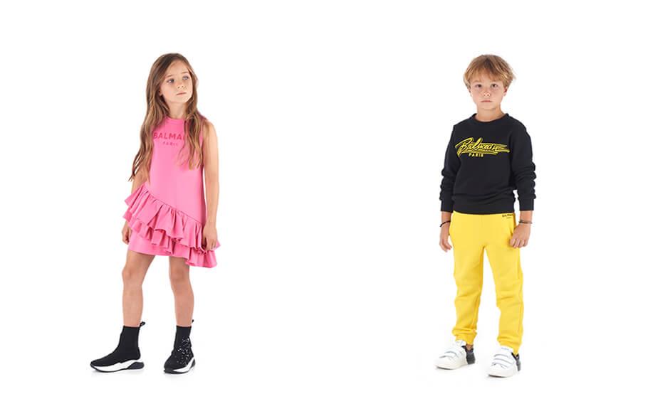 balmain-kidscapsule-006