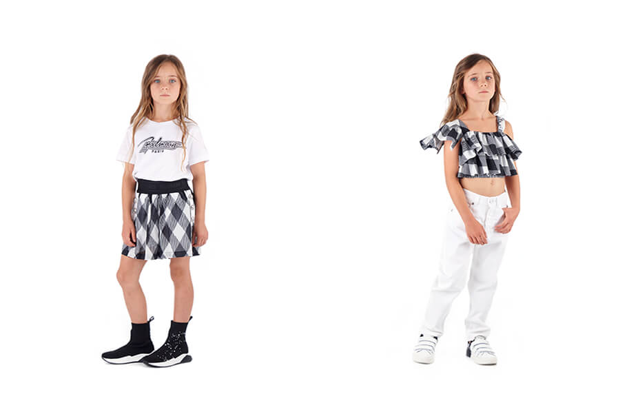 balmain-kidscapsule-009