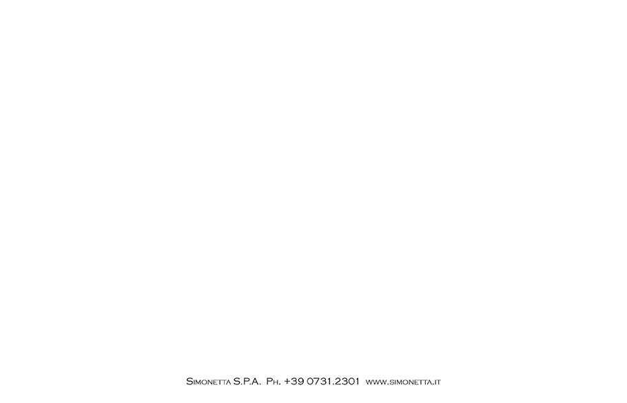 balmain-kidscapsule-012