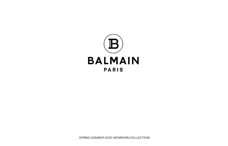 balmain-newborn-000