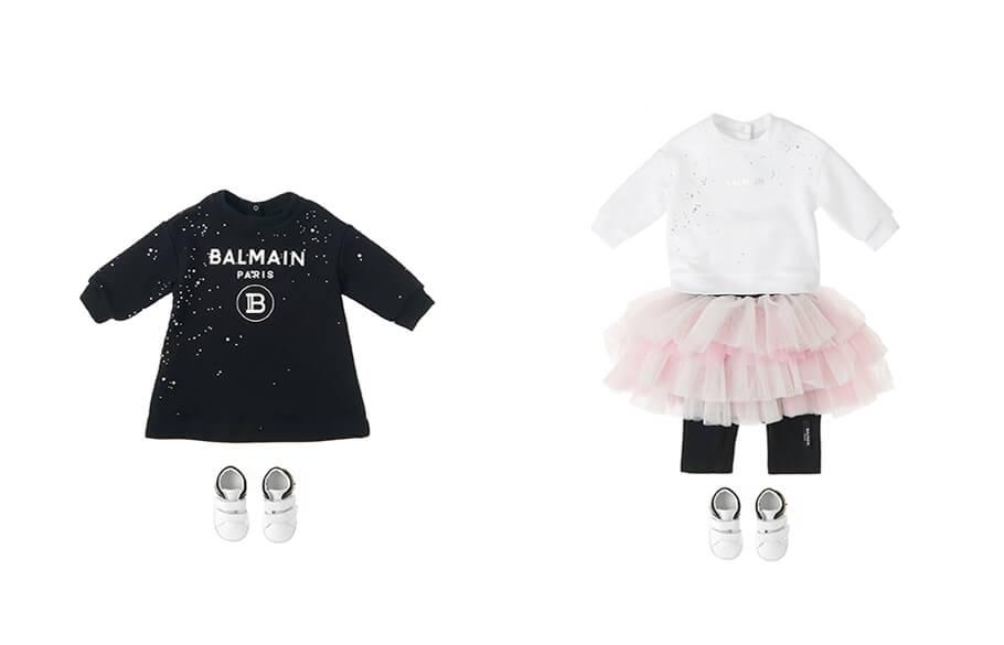 balmain-newborn-002