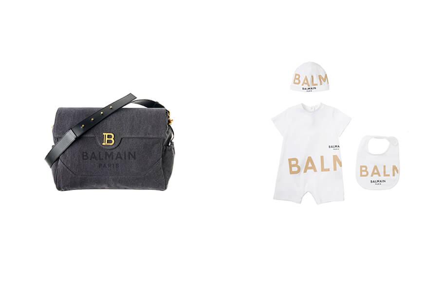 balmain-newborn-009