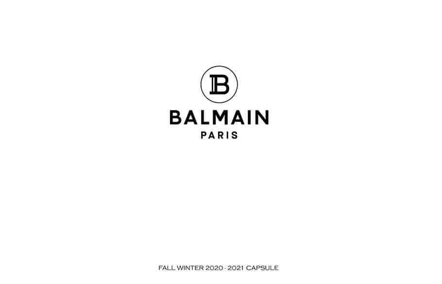 balman-01