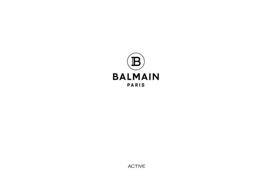 balman-33