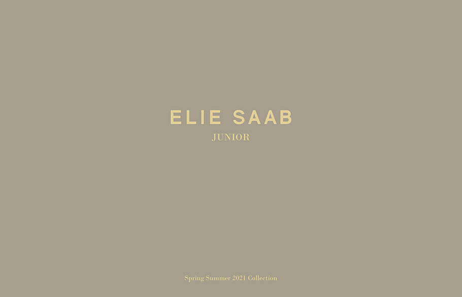 eliesaab-junior-000