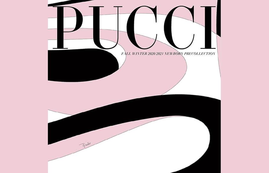 pucci-08