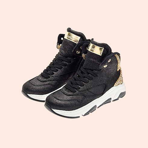sneakers SImonetta fw 2019