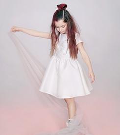 brand new 5090f 5a6c5 Abbigliamento Per Bambini Online | Simonetta