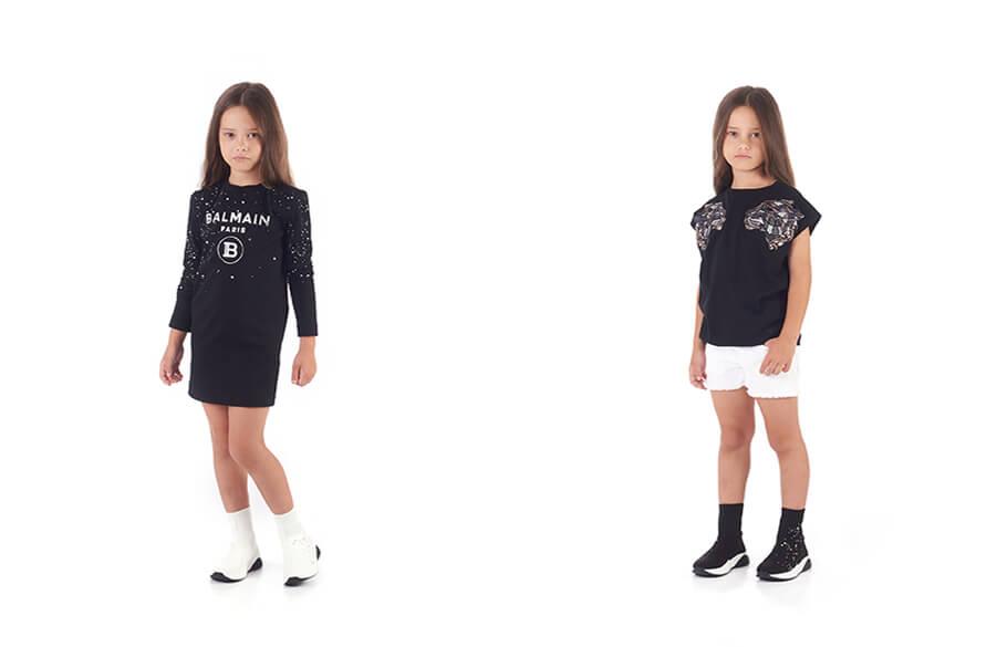 balmain-kids-001