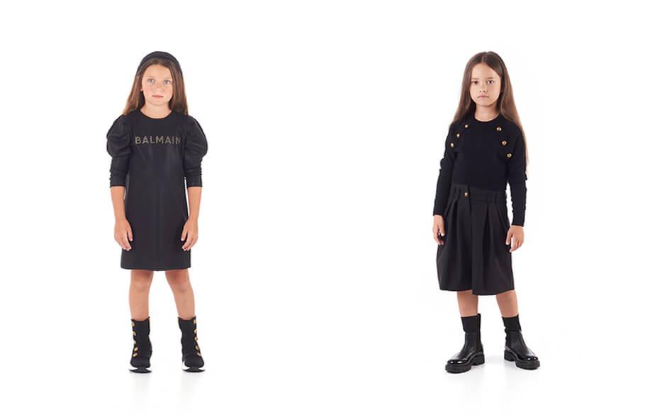 balmain-kids-010