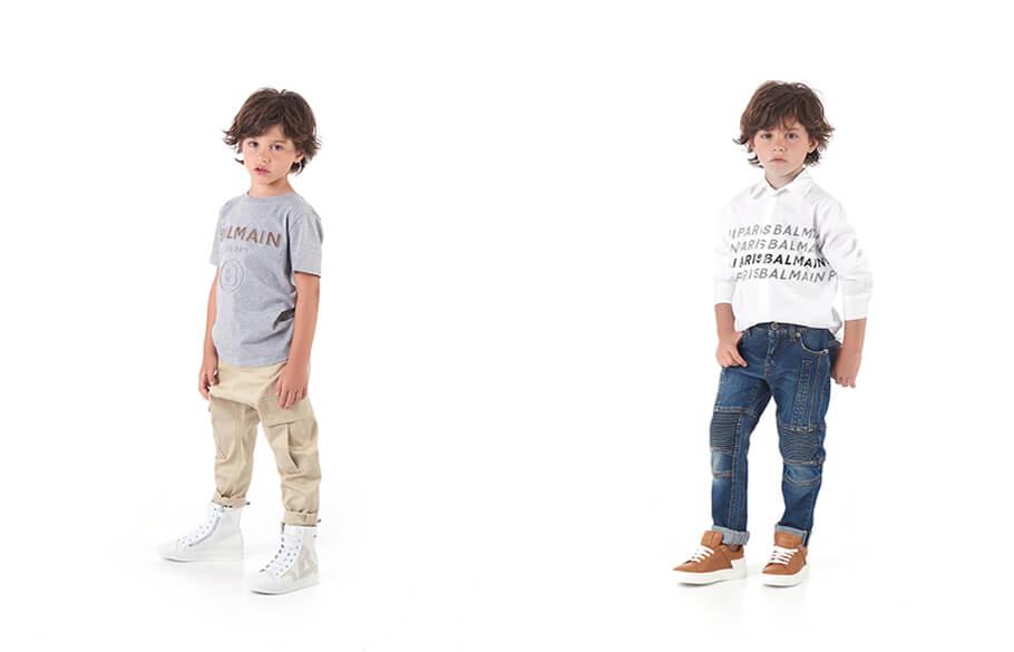balmain-kids-016