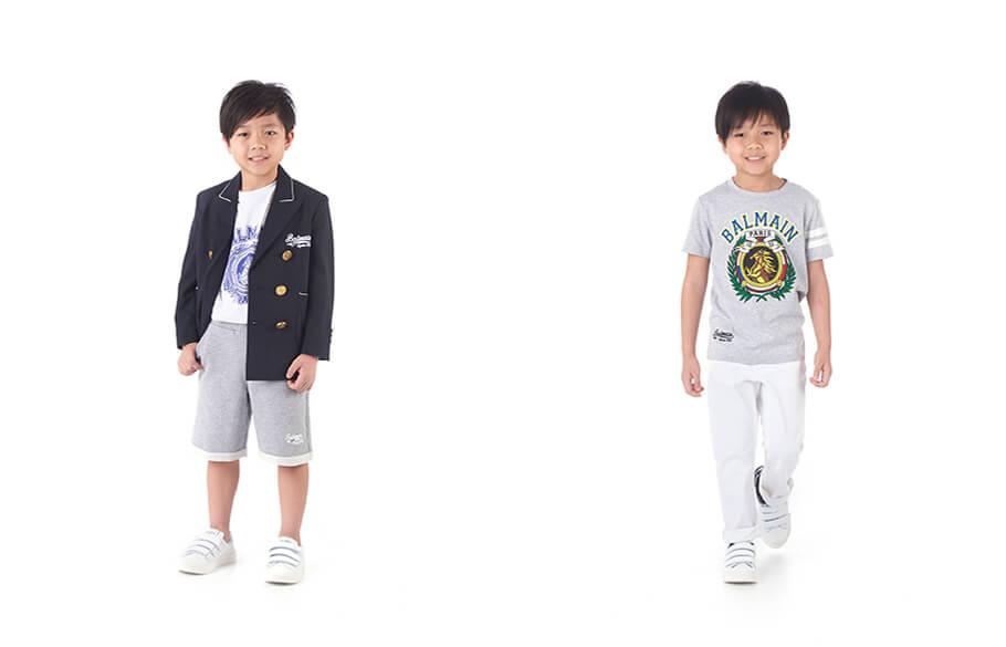 balmain-kids-022