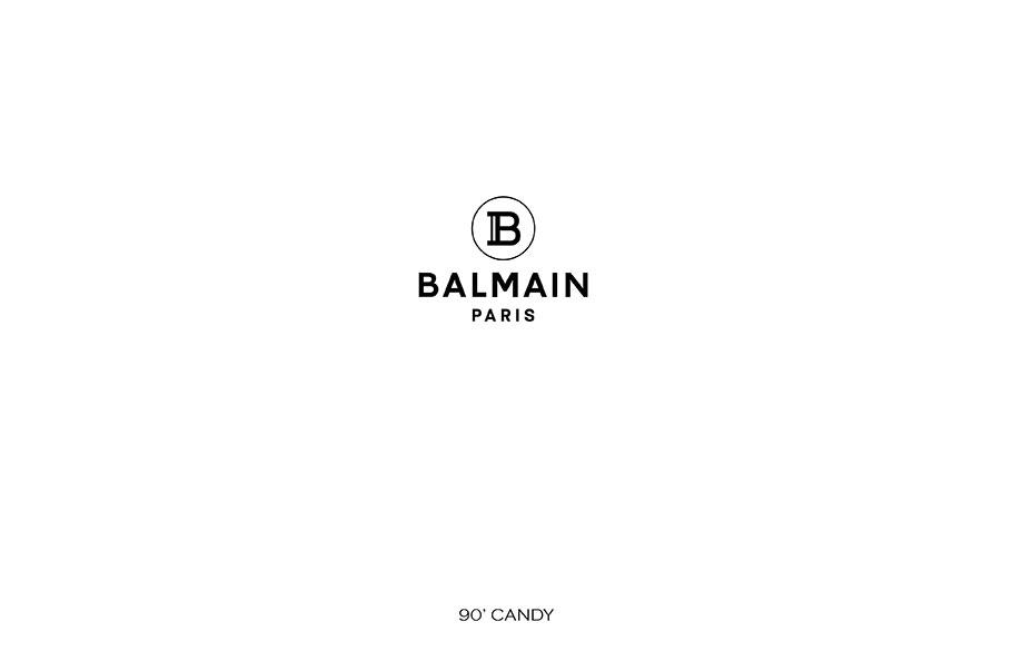 balmain-kidscapsule-000b