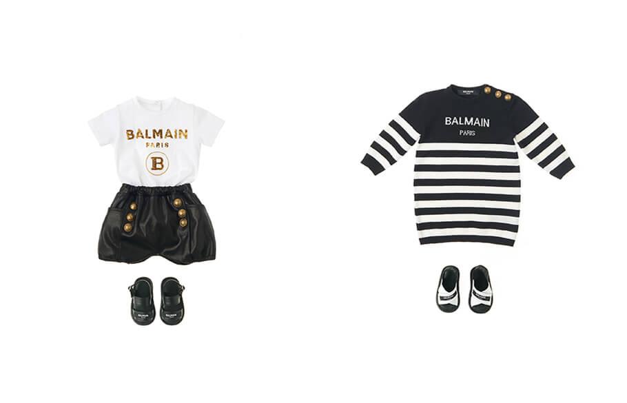 balmain-newborn-003