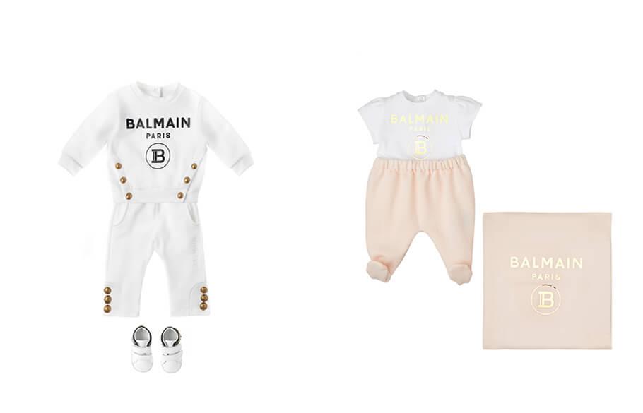 balmain-newborn-004