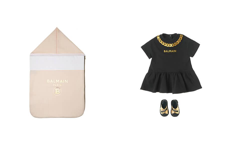 balmain-newborn-005