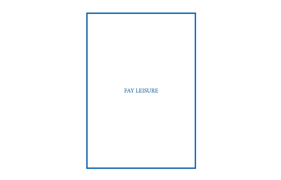 fay-004b