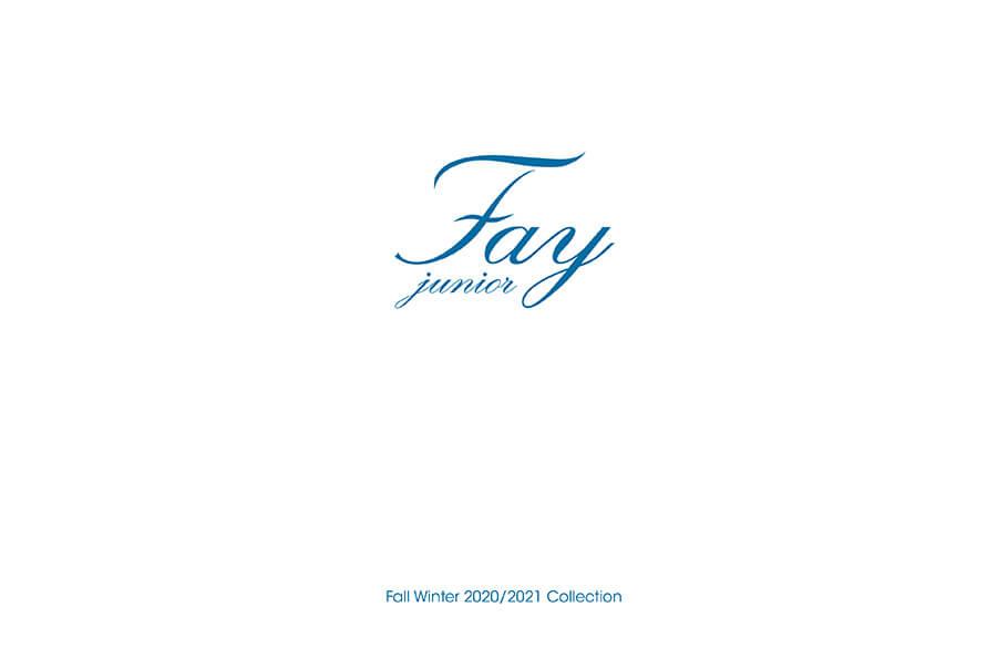 fay-01