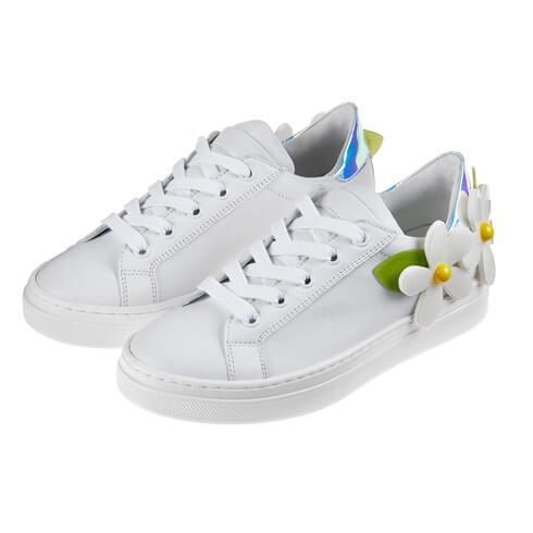 Girl-shoes-simonetta