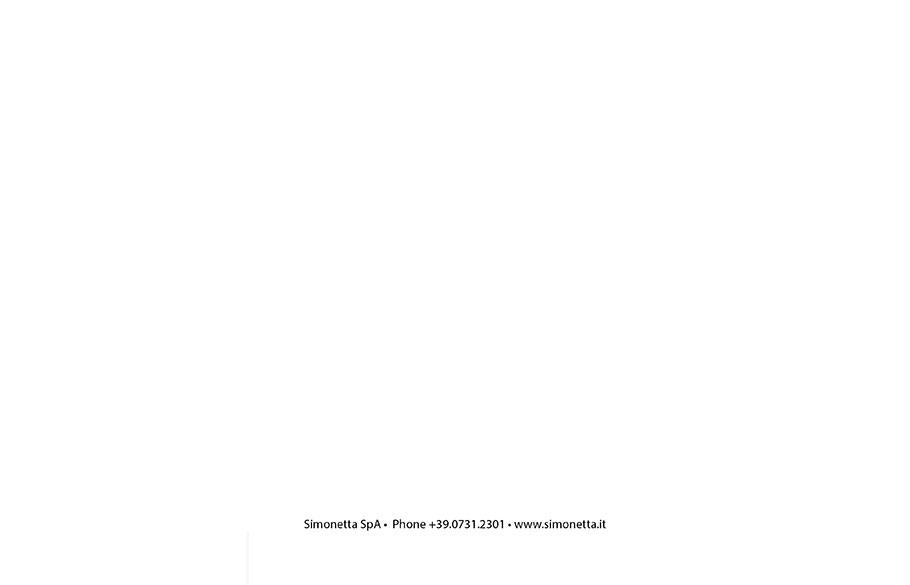 simonetta-025