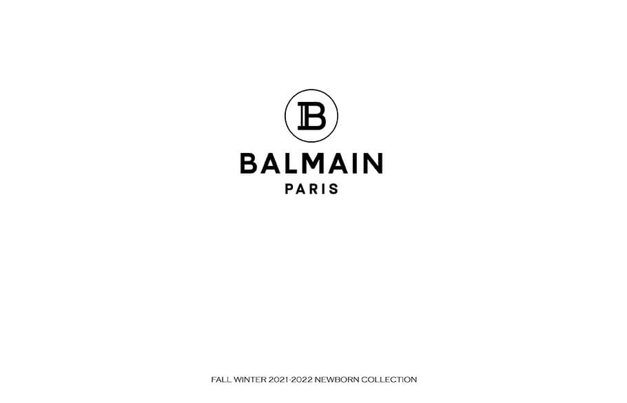 BALM-nb-coll00