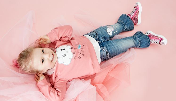 brand new d0014 69472 Abbigliamento Per Bambini Online | Simonetta