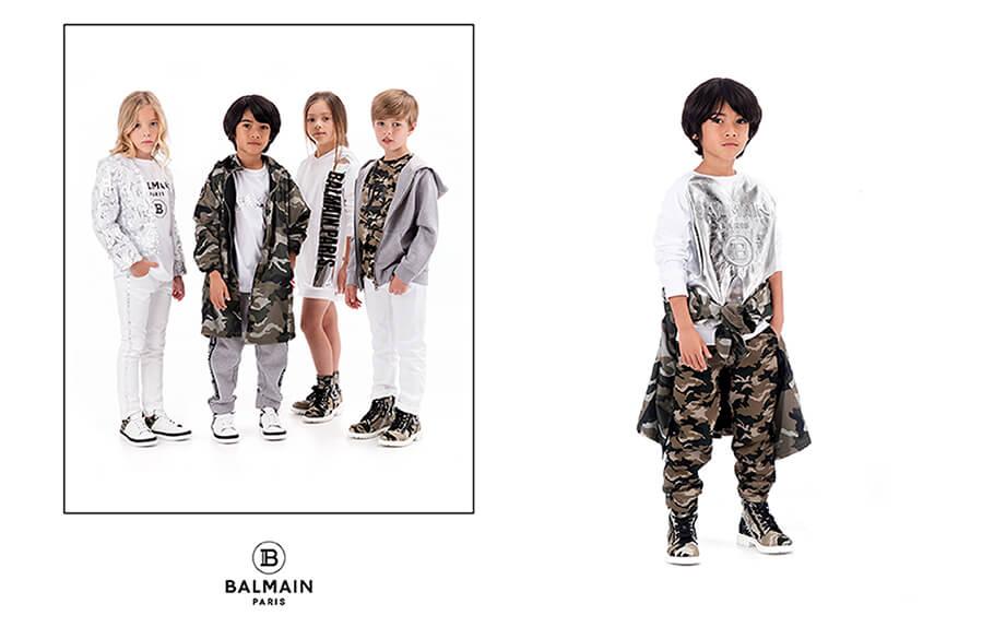 balmain-jun-ProvinoContatto-001