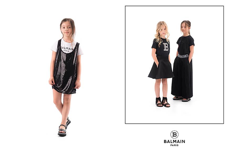 balmain-jun-ProvinoContatto-004