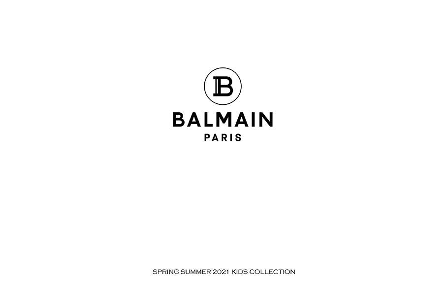 balmain-kids-000