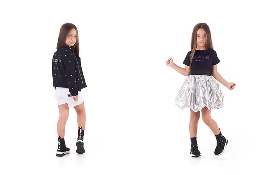 balmain-kids-002