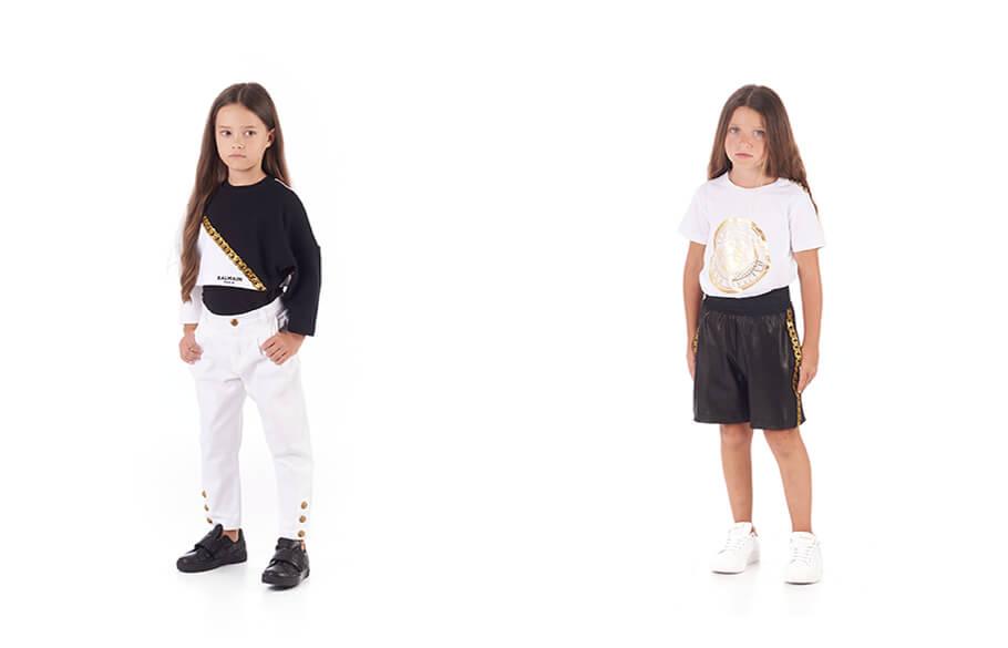 balmain-kids-012