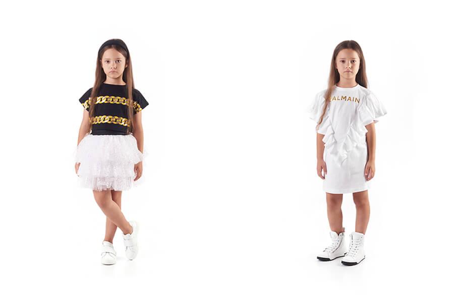 balmain-kids-013