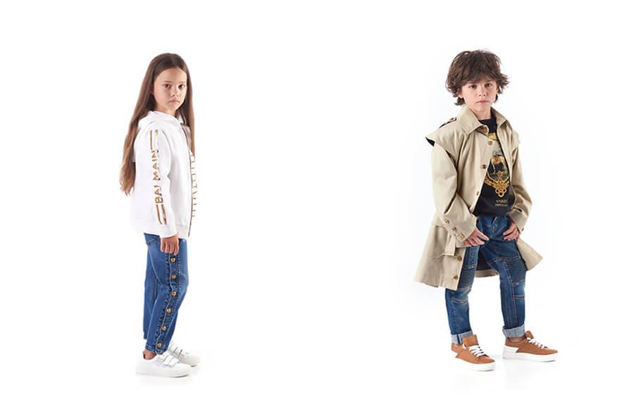 balmain-kids-014