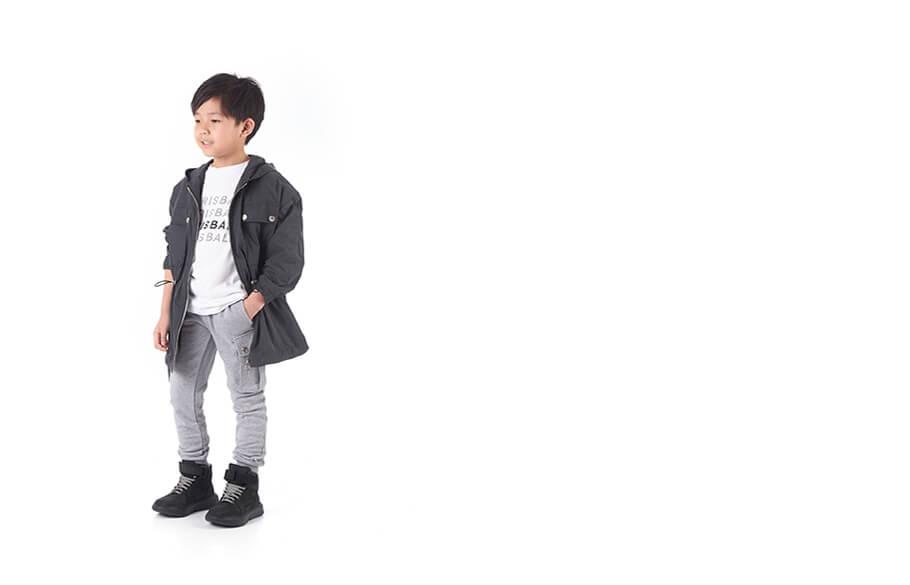 balmain-kids-017