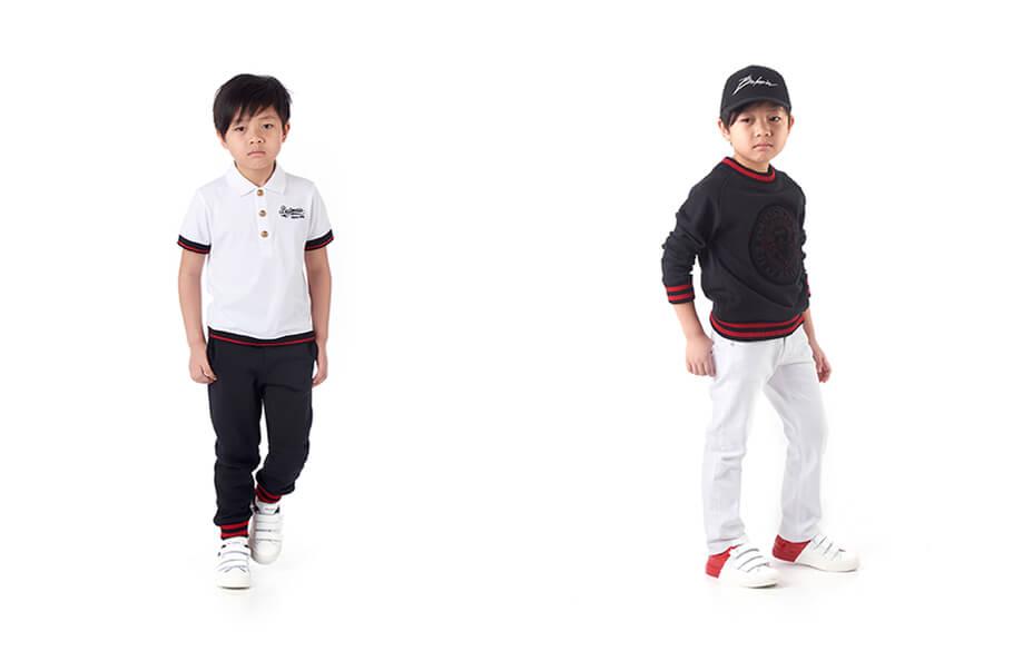 balmain-kids-020