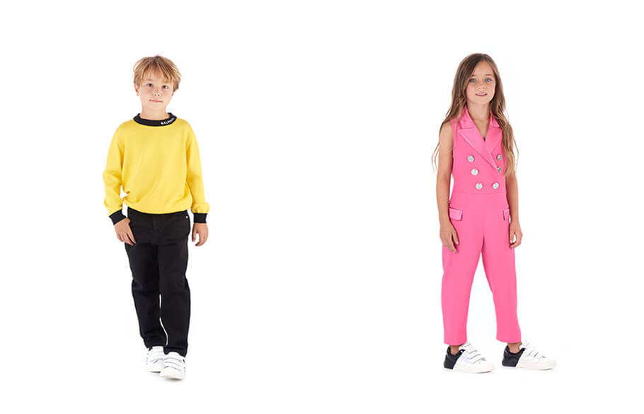 balmain-kidscapsule-004