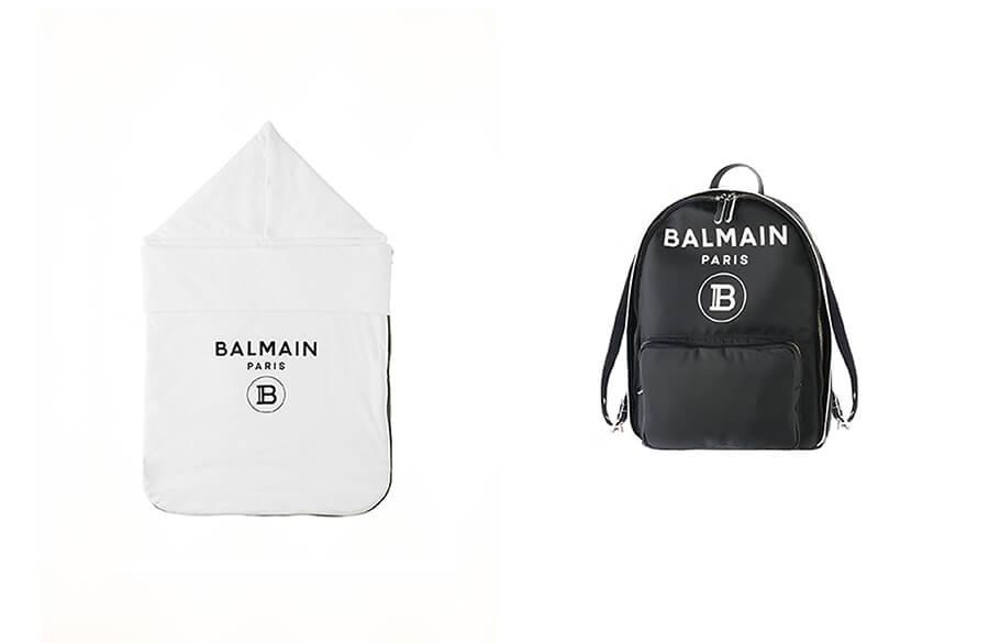 balmain-nb-ProvinoContatto-003