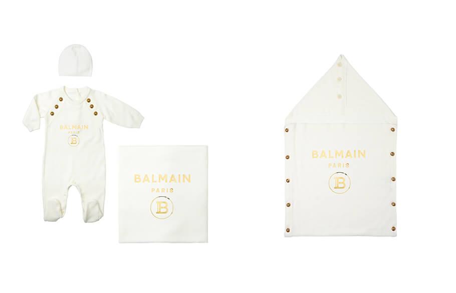 balmain-newborn-008