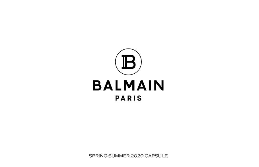 balmain00C