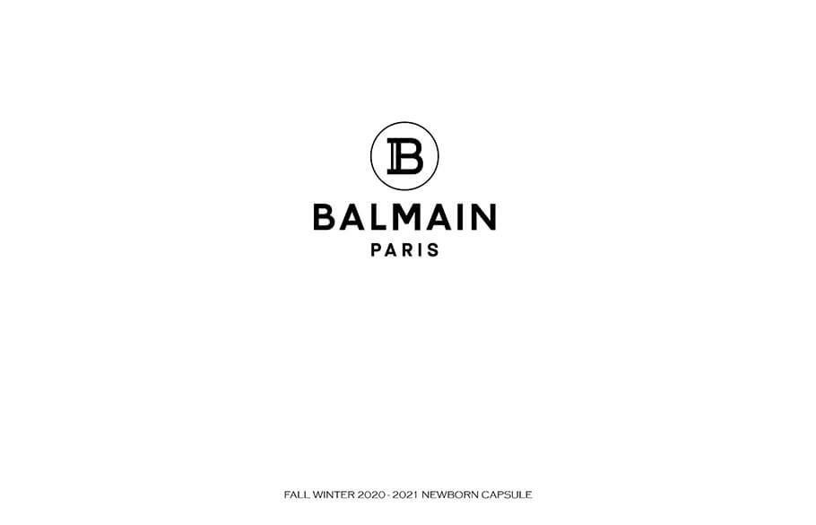 balman-09