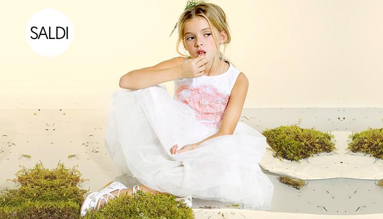 93cfc2a5ad55ca Abbigliamento Per Bambini Online | Simonetta