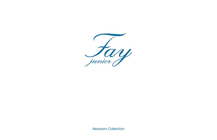 fay-011b