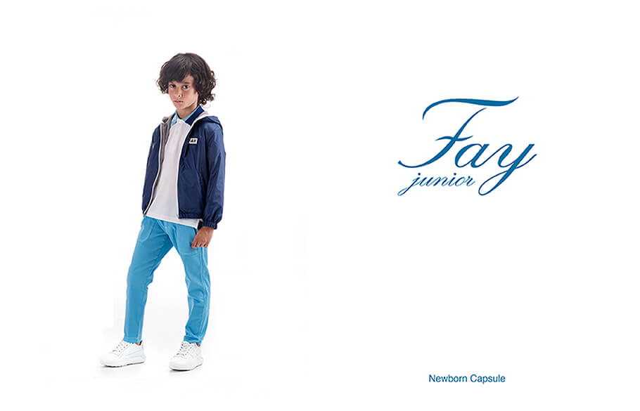 fay-ProvinoContatto-016